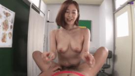 Yu Shinoda6