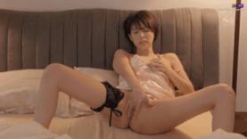 Tsukasa Aoi12