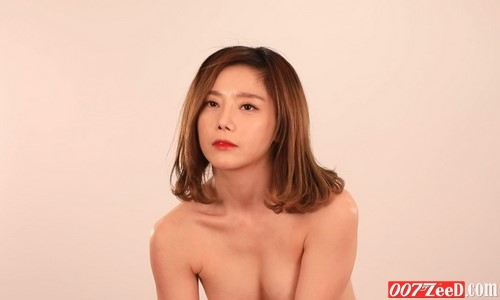 Daytime Guest (2020) Porn Asian Sex Diary Free