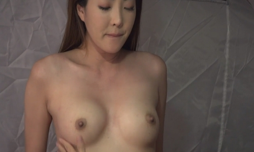 Bird of the Hole (2020) Replay Porn Asian Sex Diary Free