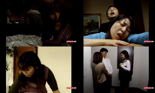 Housekeeper Was Prying (2012) Porn Asian Sex Diary Free