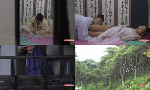 Joseon Scandal – The Seven Valid Causes for Divorce 2 (2015) Porn Asian Sex Diary Free