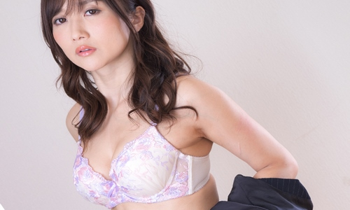 Swapping of a Dissatisfied Married Woman (2019) Replay Porn Asian Sex Diary Free