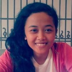 Janisha Puan Widowati