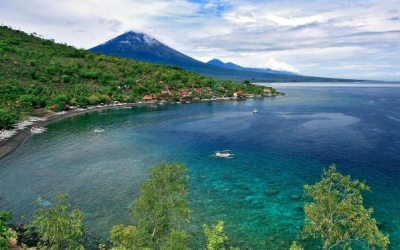 Tour: 10D Bali Luxe