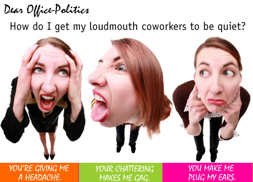 annoying-coworkers