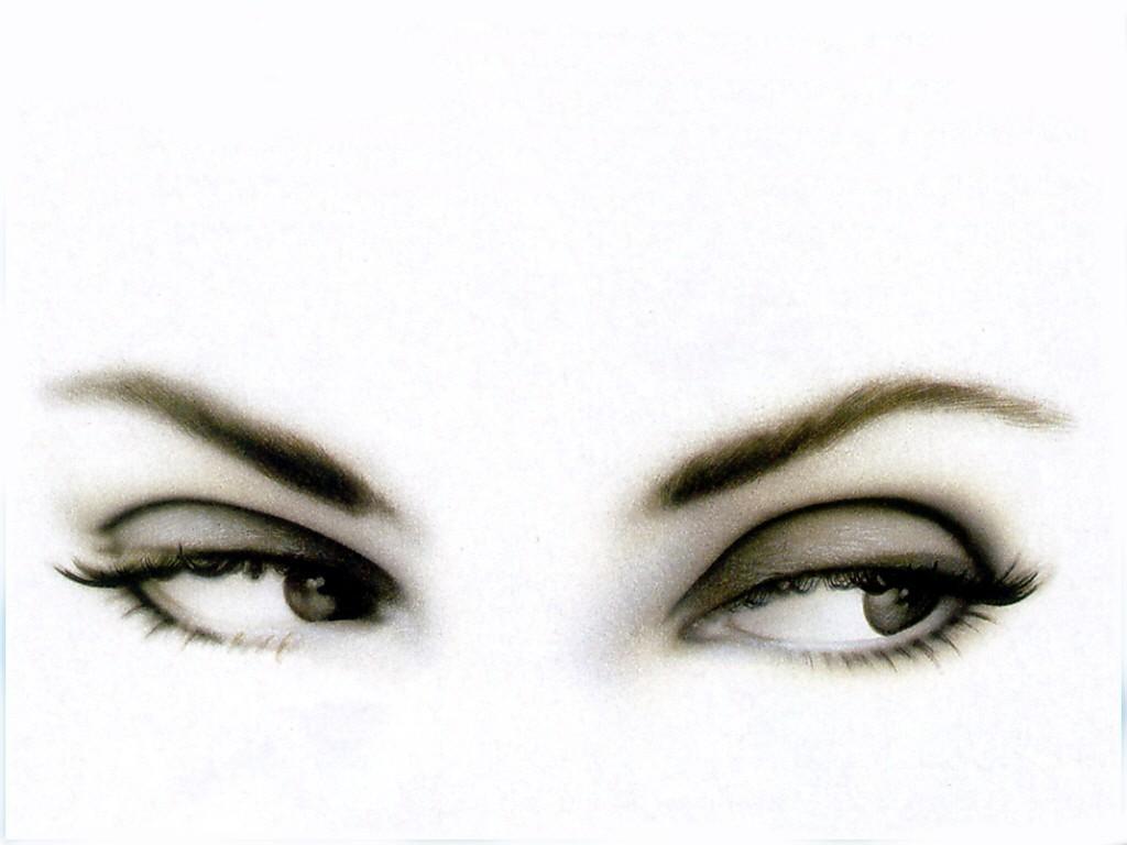 eyes-21