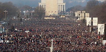 inaug-crowd