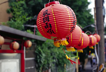 breezy-chinese_lantern