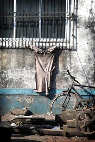 slum-mumbia
