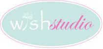 wishstudio_badge_plain_sm