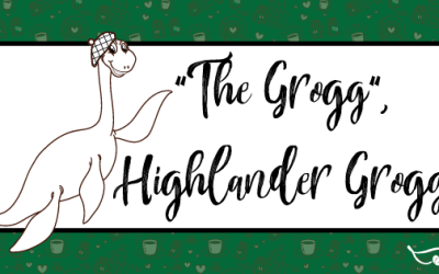 """The Grogg"", Highlander Grogg – Java Momma"