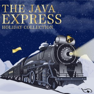 The Java Express