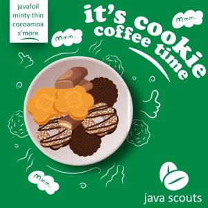 Java Scout