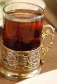 persia-cup-204x300