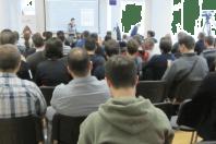 _WebCamp_dvorana_3