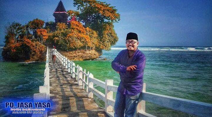 Pasca Psbb Tempat Wisata Di Kabupaten Malang Dibuka Kembali Javasatu