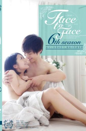 Face To Face 6th Season