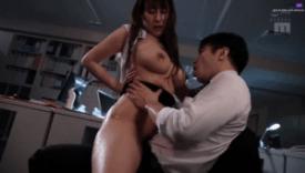 Kana Kusakabe3