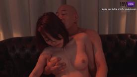 Tsubasa Hachino3