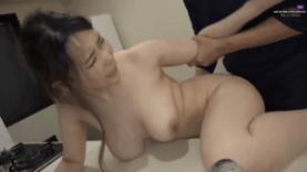Yuria Yoshine7