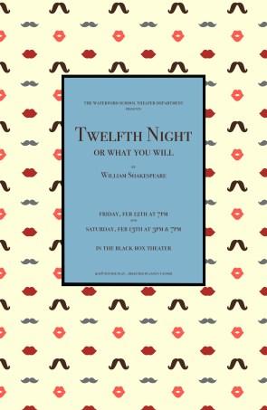 twelfth-night-poster-2
