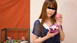 Instruktur Aromaterapi Cantik Menyembuhkan Hatiku dan Dick Nao Furuta