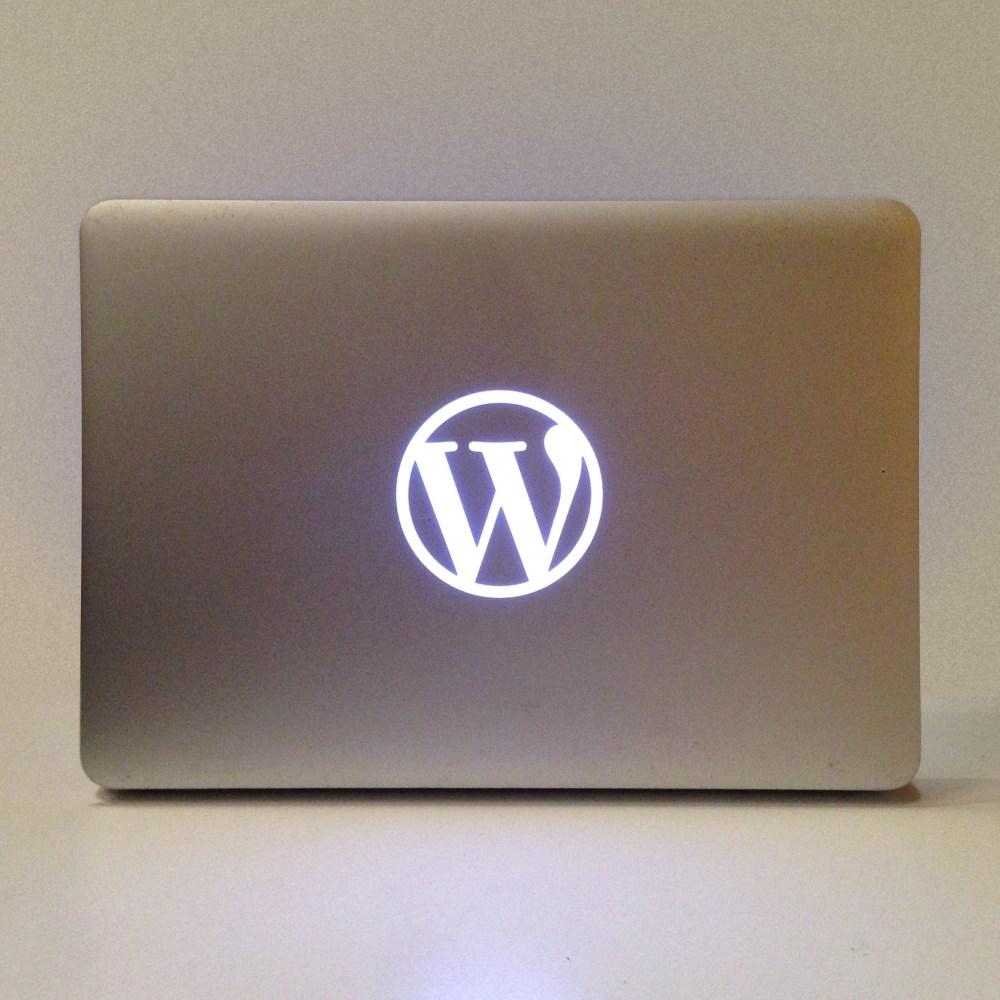 wordpress-macbook-pro-2012-edition
