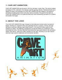 Cave+Art+Animation+Style+Guide-02