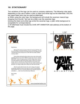 Cave+Art+Animation+Style+Guide-09