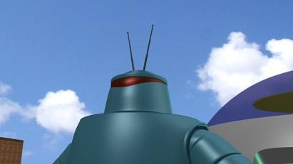 robot2.74
