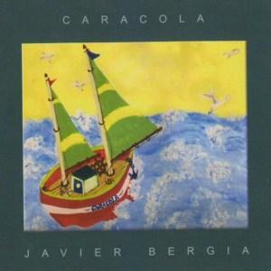Caracola (2ª edición)