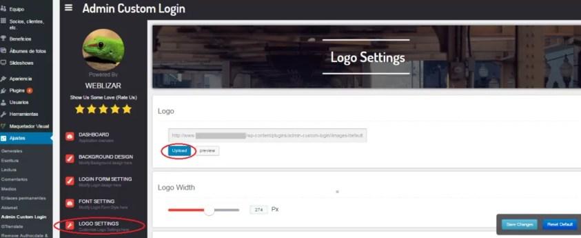 instalacion-custom-login