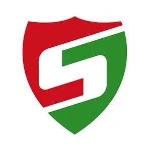 seguridad web 5