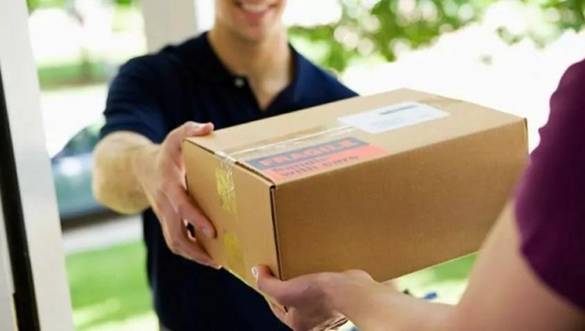 Cómo configurar los gastos de envío en WooCommerce