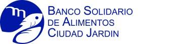 Banco Solidario de Alimentos Ciudad Jardin 2