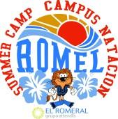 Campus Natacion2