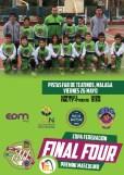Final Four CF EBG PreMini 17