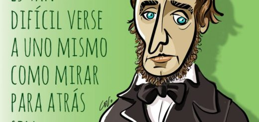 Thoreau. Walden y la desobediencia civil
