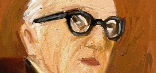 Le Corbusier , pionero de la arquitectura moderna