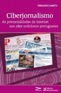 ciberjornalismo_k-fullinit_