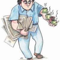 Los becarios: antecedentes, jurisprudencia y cotización