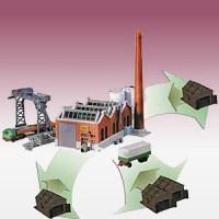 Outsourcing: descentralización productiva