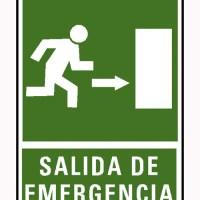 Autoprotección en la empresa: Plan de emergencias