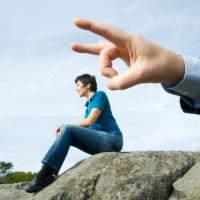 Reforma laboral 2012: Despido improcedente. Efectos económicos y jurídicos