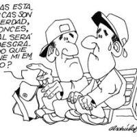 STS 14/02/2012: Desempleo y salarios de tramitación. Reintegro de prestaciones indebidas.