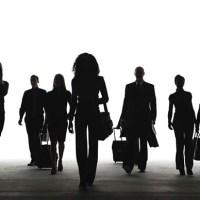 STS 29/10/2012: Movilidad geográfica. Opciones del trabajador y caducidad de las acciones.