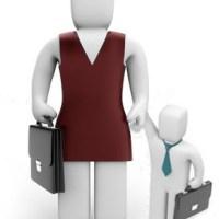 STS 25/01/2013: La nulidad del despido del trabajador que disfruta de guarda legal