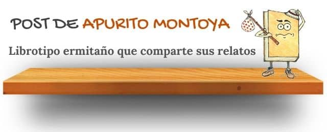 imagen de autor: Apurito Montoya