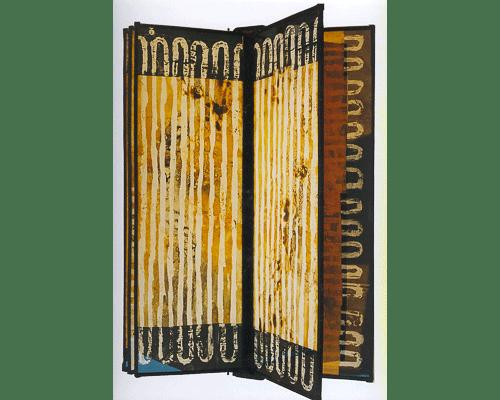 cuadernos-4.vidas-paralelas